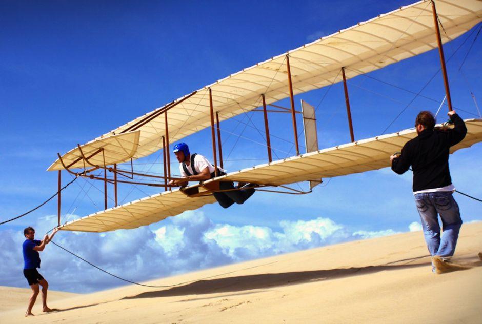 Kitty-Hawk-Kites-for-2.1-940x632.jpg