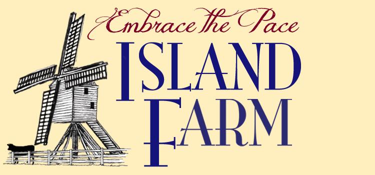 islandfarm_logo.jpg