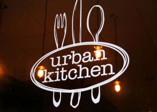 Urban Kitchen logo.jpg