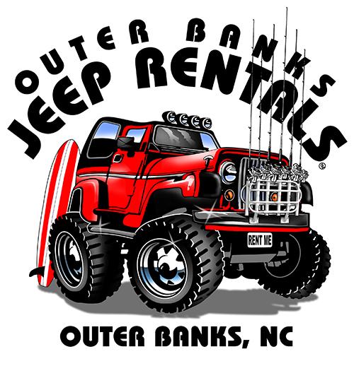 jeep-logo-2x.jpg