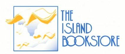 the_island_bookstore_728421.jpg