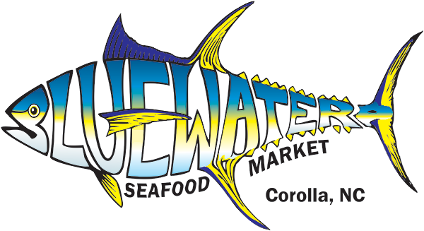 bluewater-logo-1.png