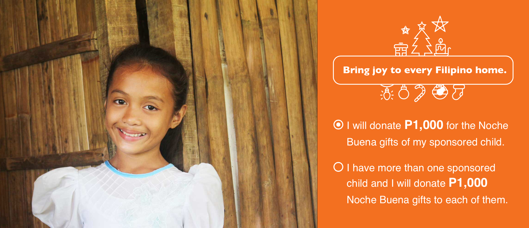photo from World Vision Philippines