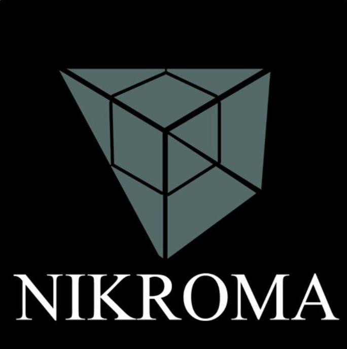 nikroma