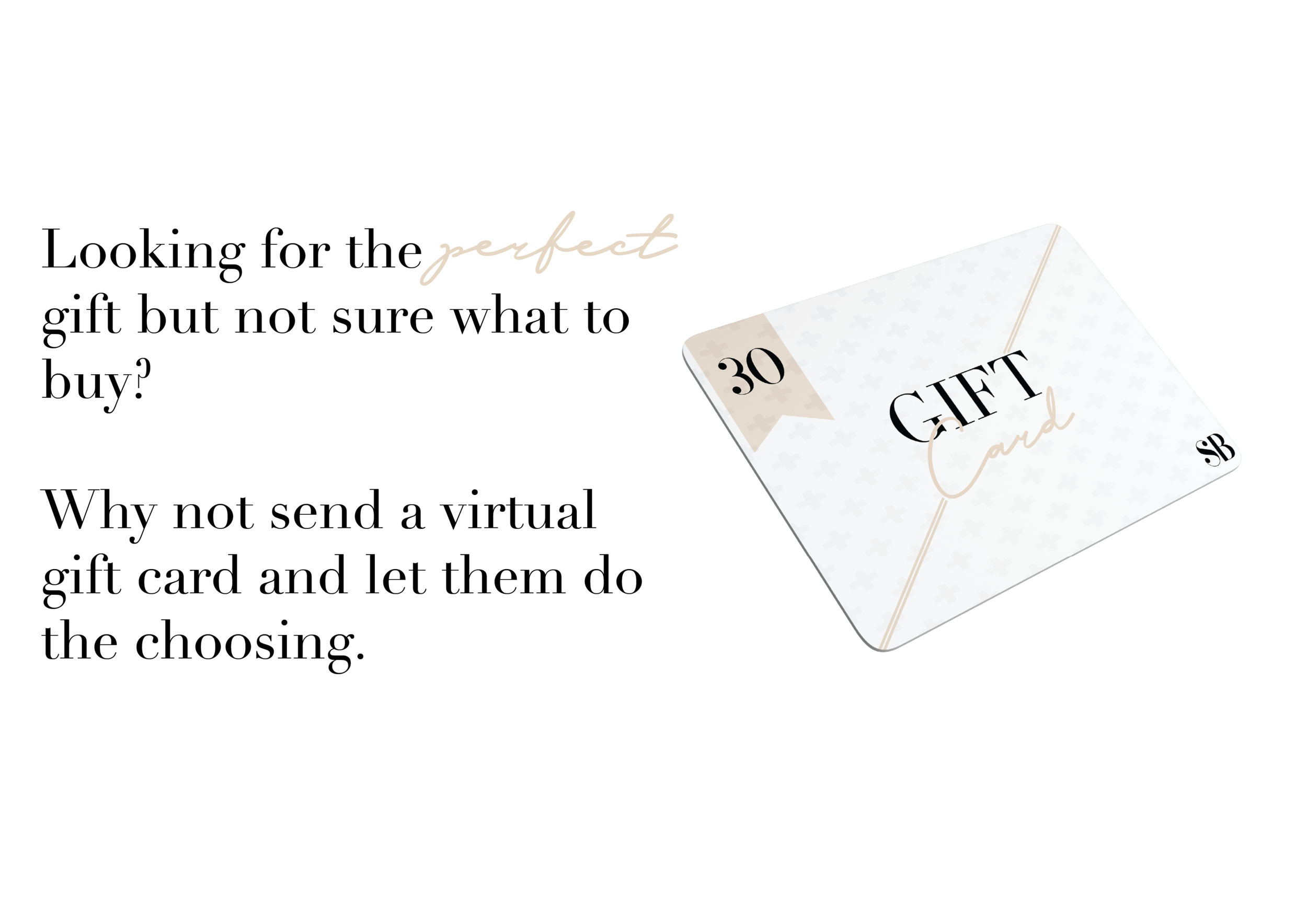 gift card ex-01.png