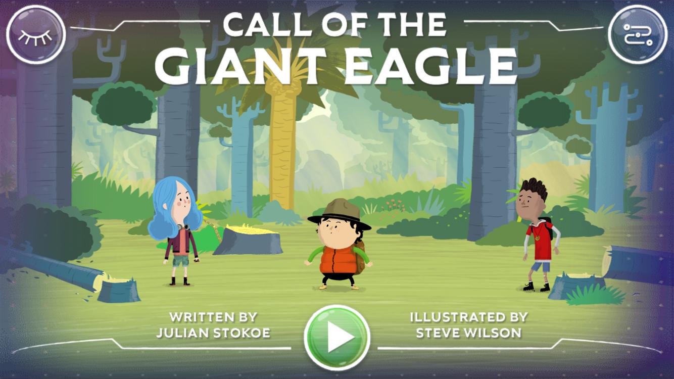 eagle1-phone.jpg