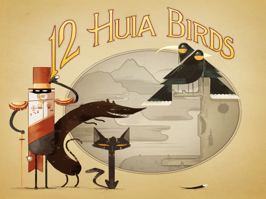 12HuiaBirds_orig.jpg