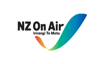 NZOnAir_RGB-positive_2015.png
