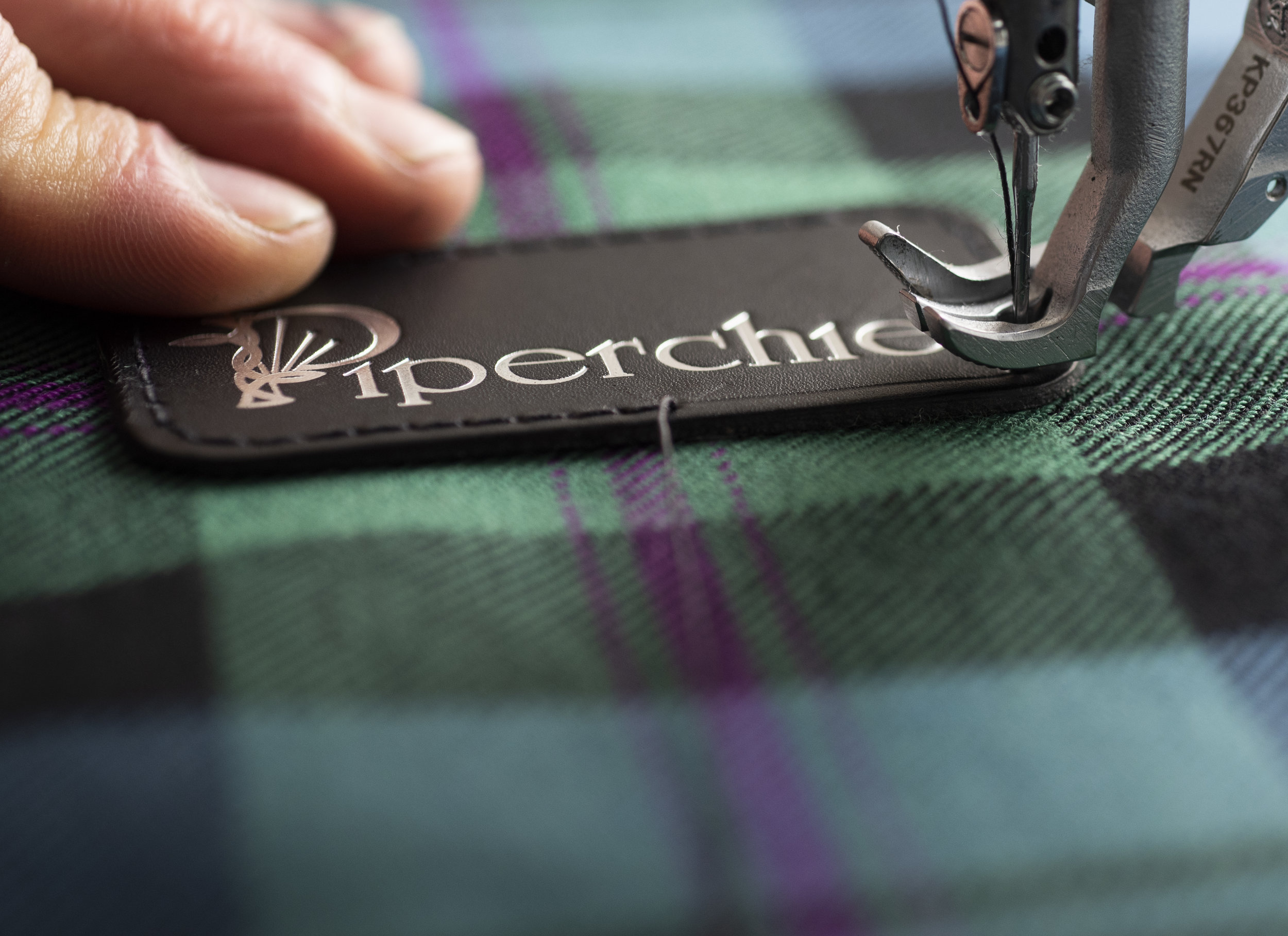 Handmade To Order - Making Quality Products