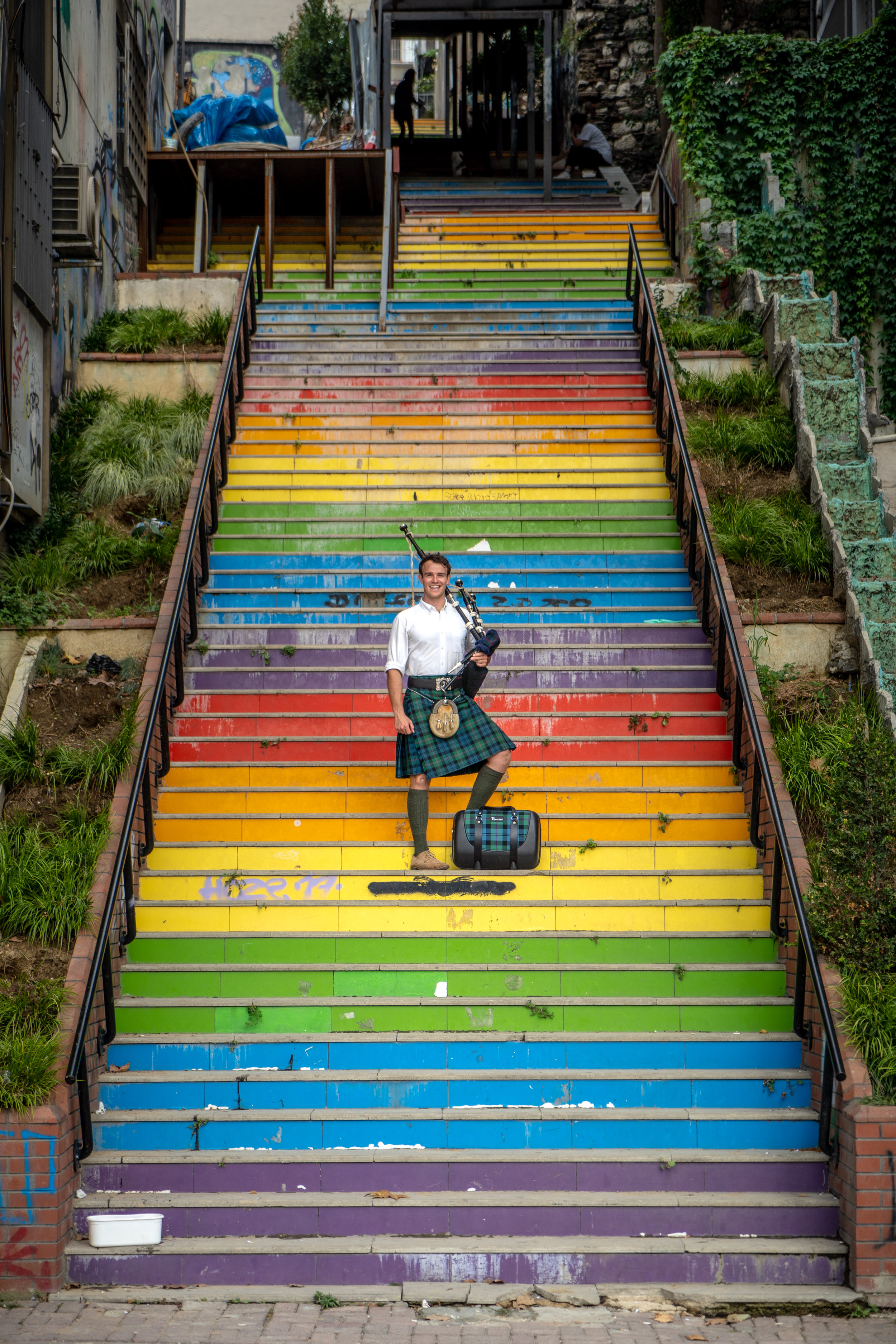 Piperchief Rainbow Steps Istanbul (6 of 7).jpg