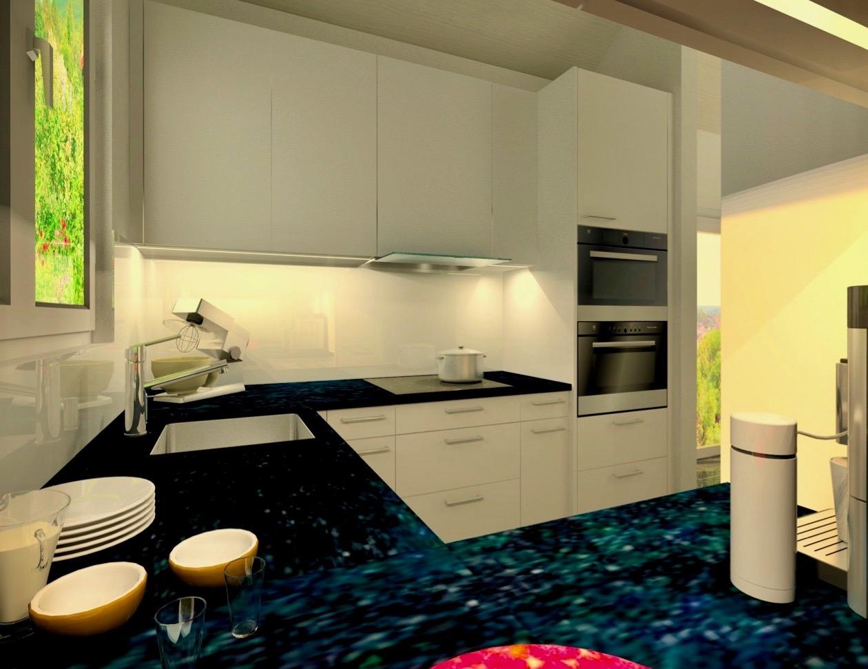 Bilder Küche 2.jpg