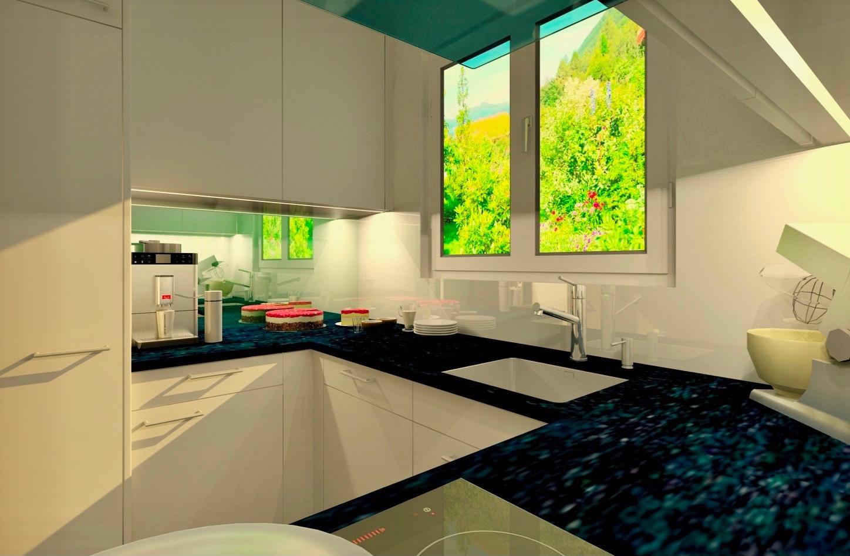 Bilder Küche 3.jpg
