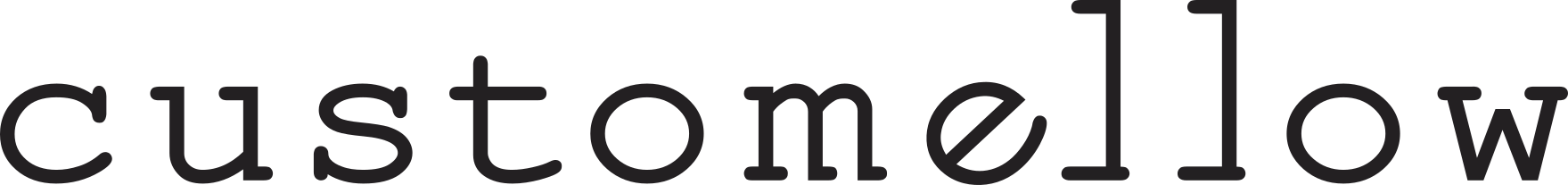 customellow_logo.png