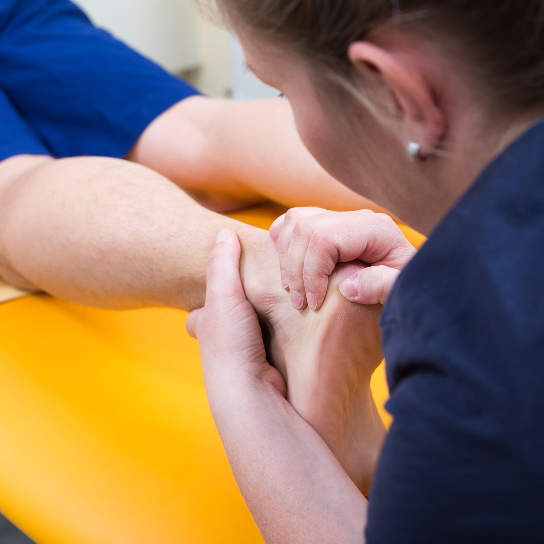 physiotherapie-gelenke.jpg