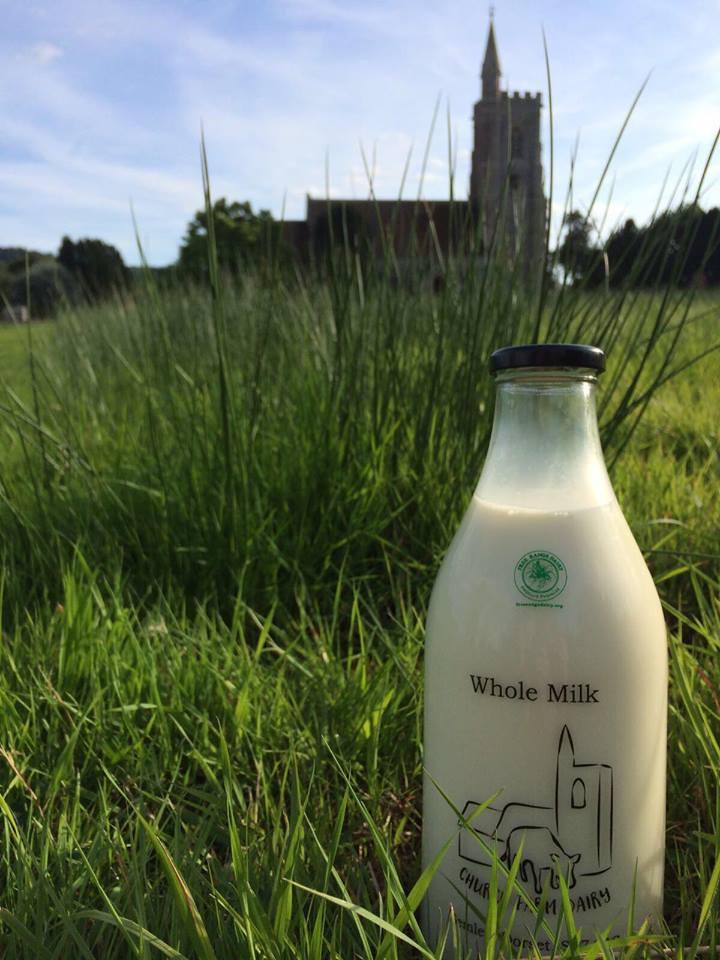 milk and church.jpg