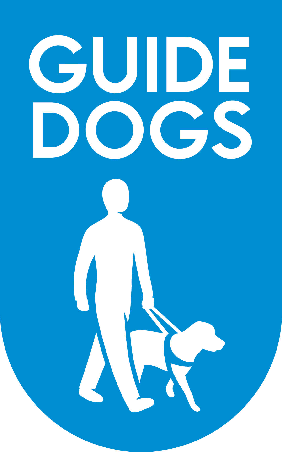 Guide-Dogs-Final-logo-CMYK.jpg