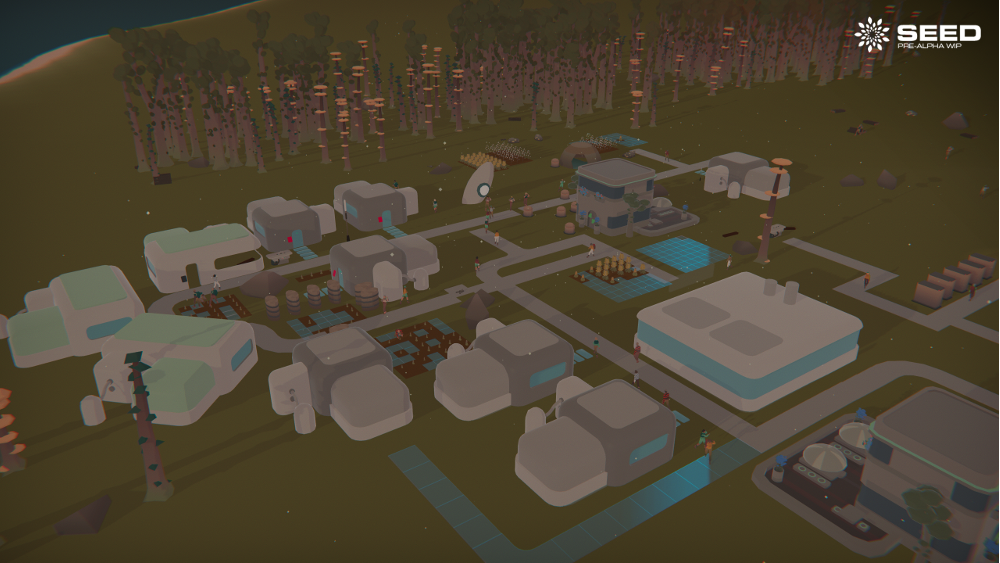Seed_Colony_WIP_small.png