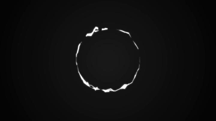 Epicenter logo.png