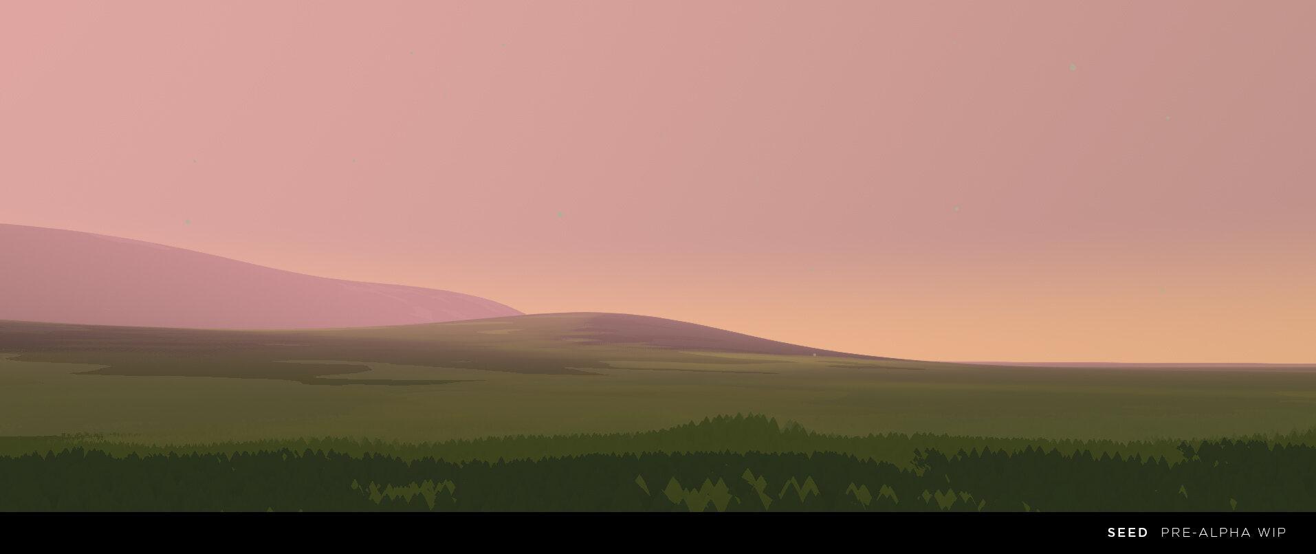 SEED_Sunset_WIP.jpg