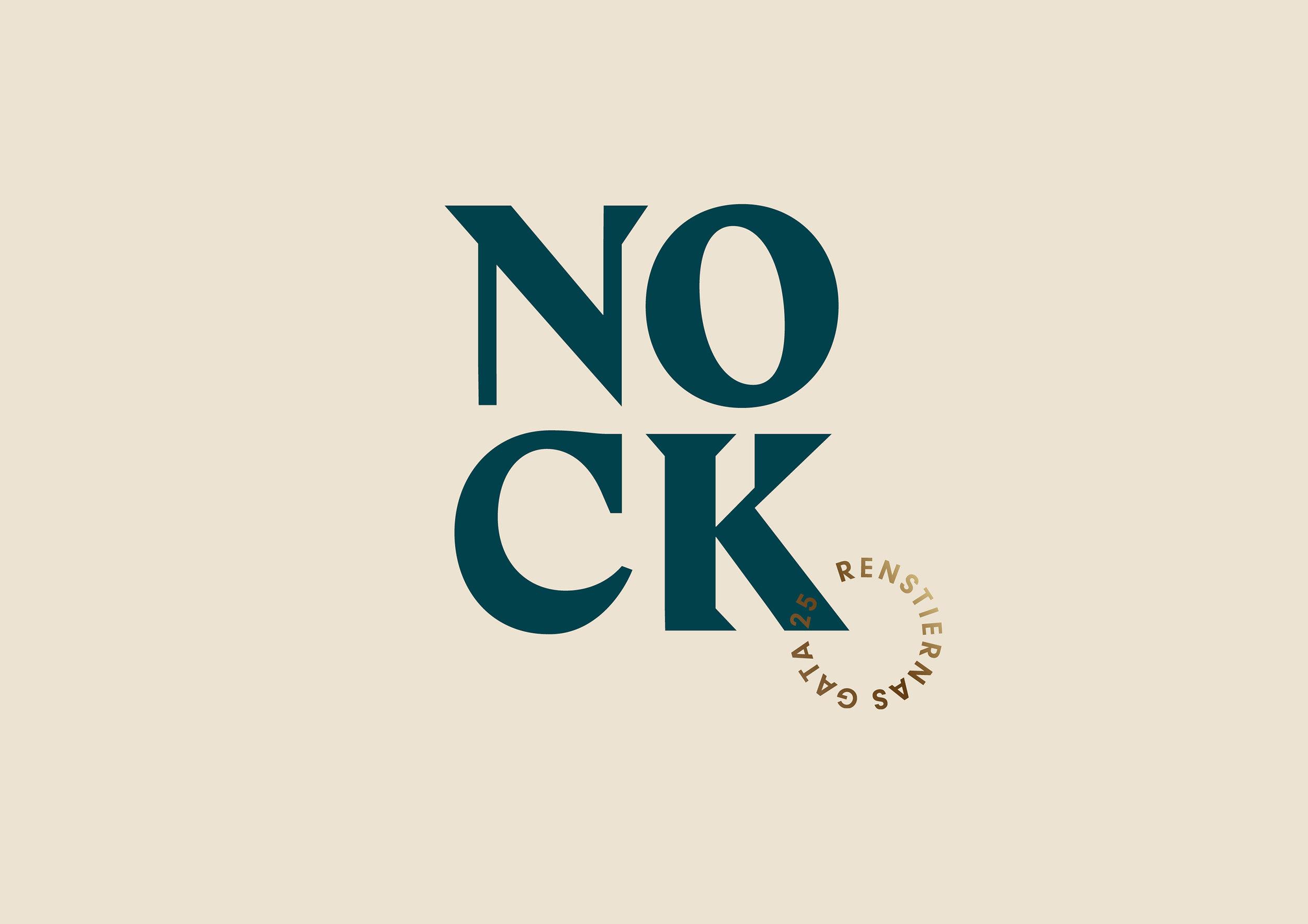 nock.jpg