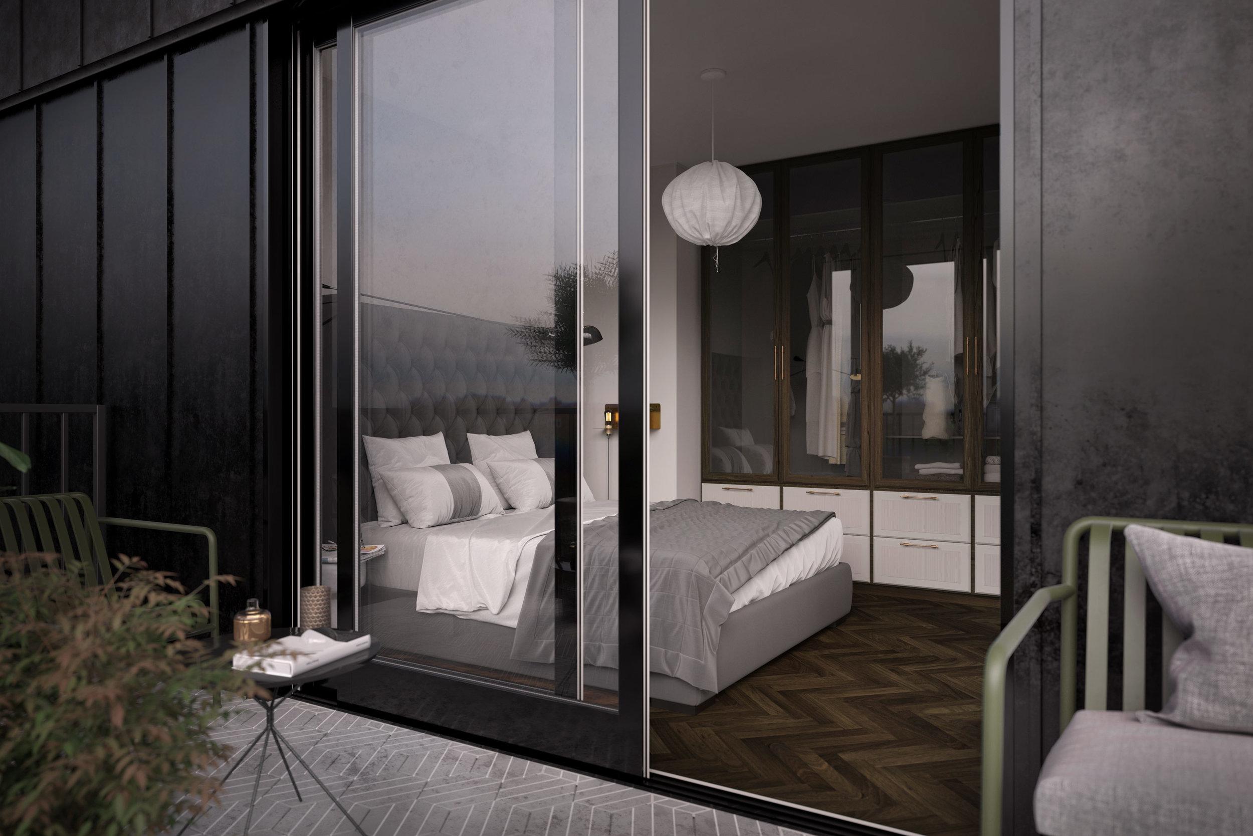 Lenca_Nocks_Bedroom_01.jpg