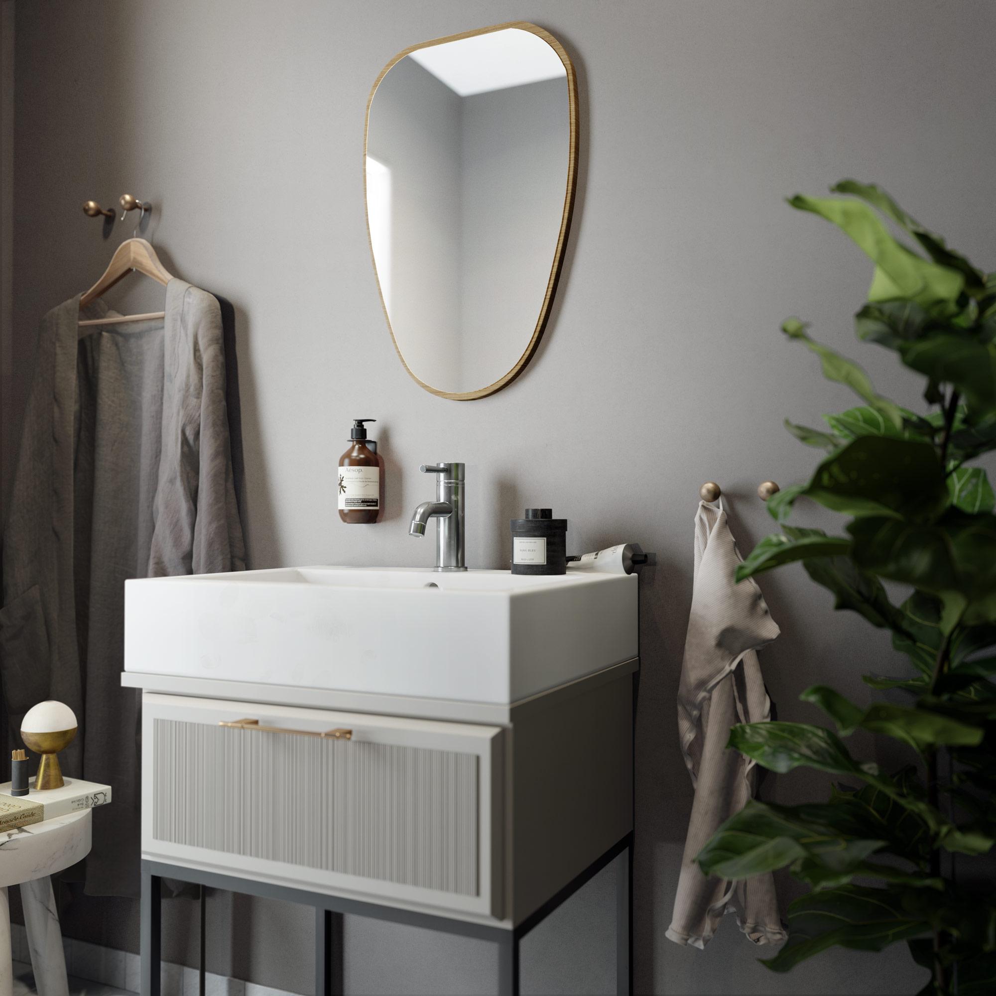 Lenca_Nocks_Bathroom_01.jpg
