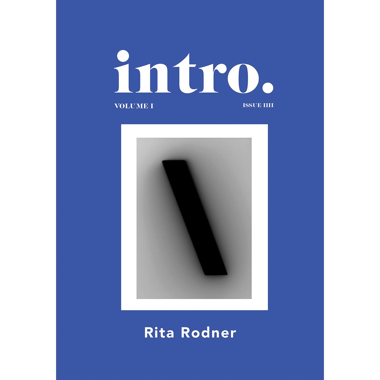 Intro 4 Cover.jpg