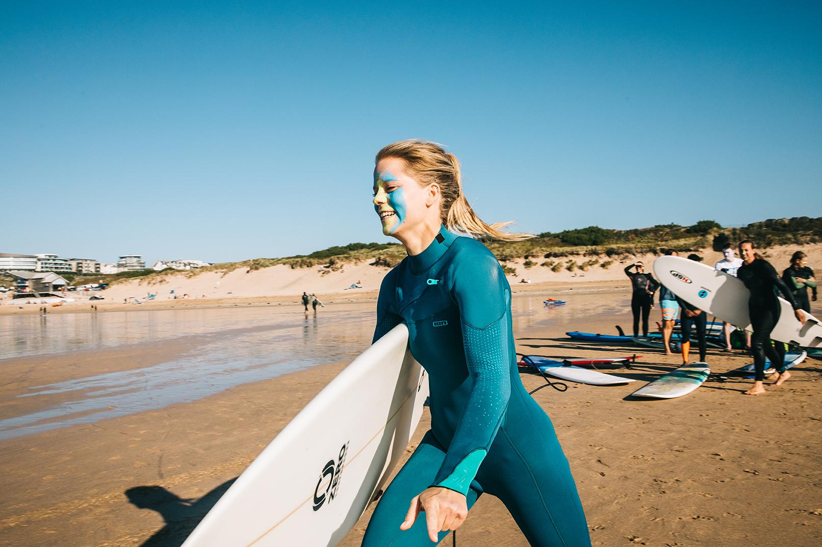 SurfChampionship_SurfMedConference_022_©PeterFlude.jpg