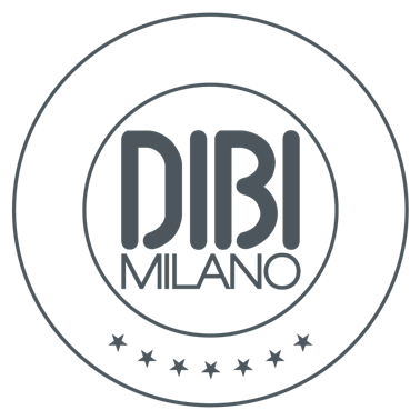 Logo DIBI Milano Square.PNG
