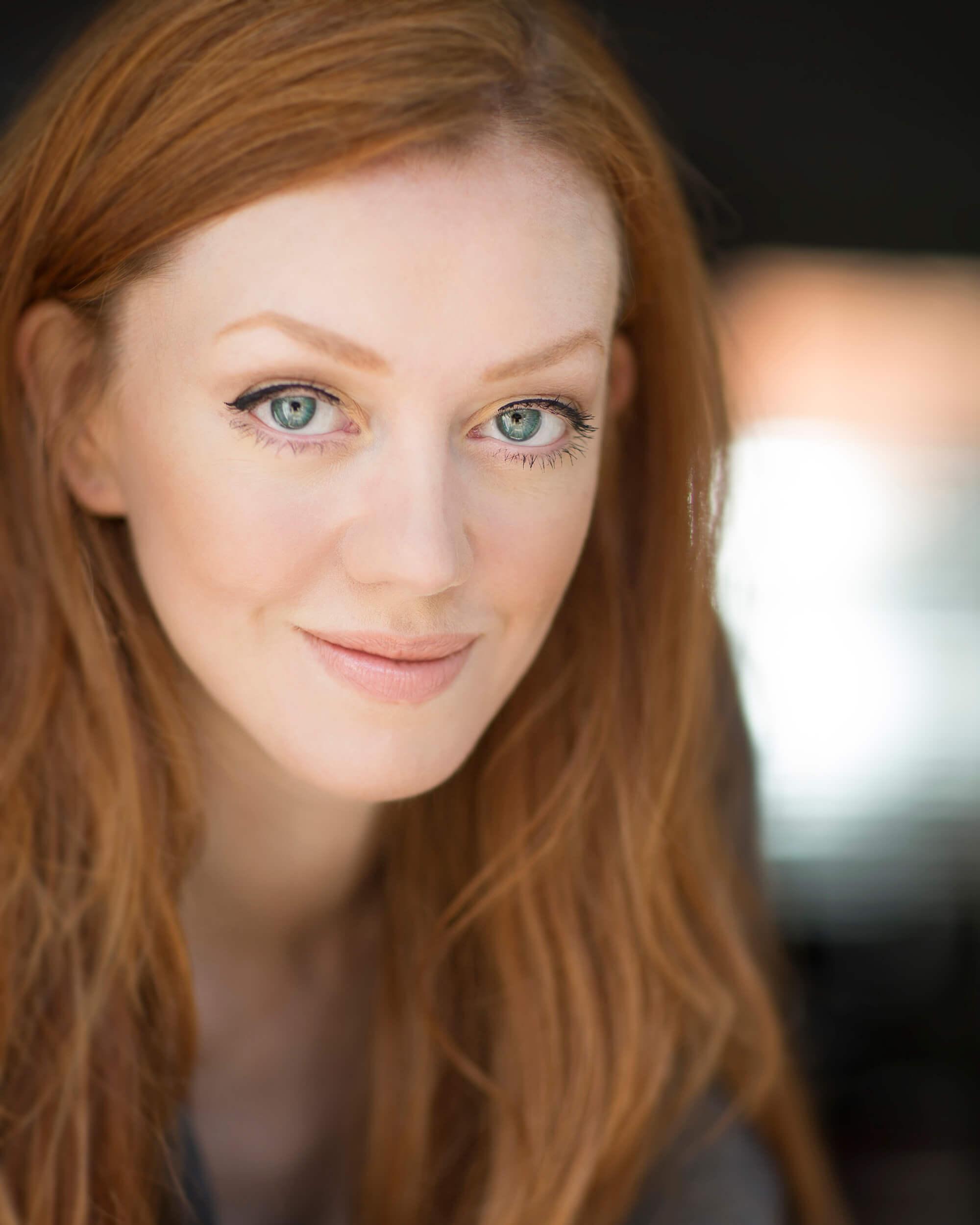 Bennett Fox, Katharine.jpg
