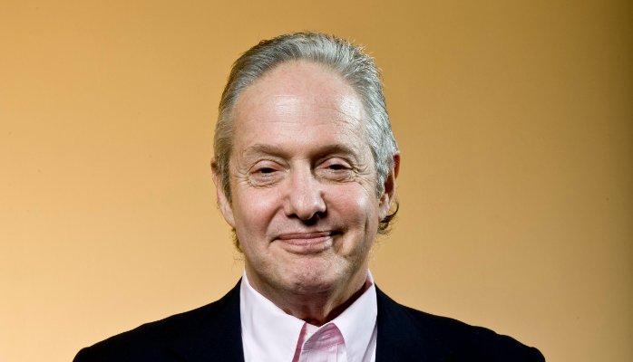 Larry Liss  Board Member Chairman