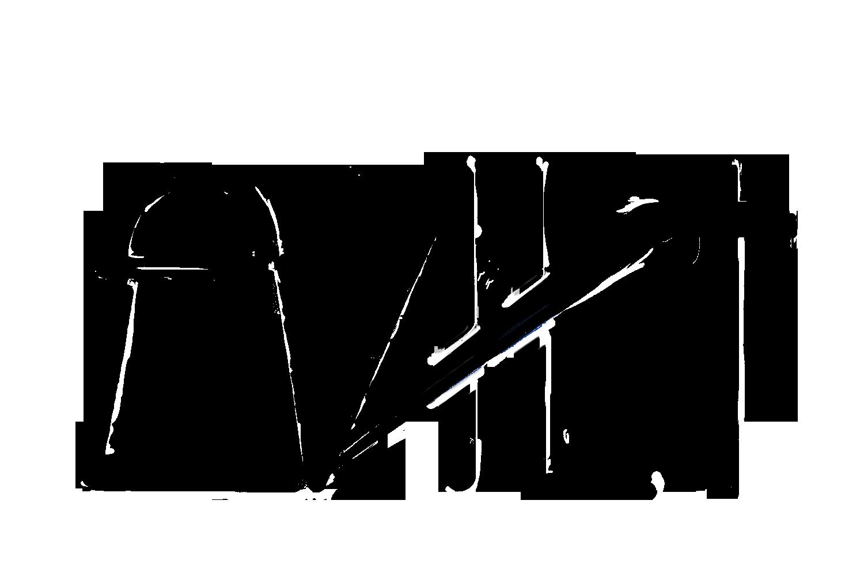 - Logo SALT Komisi Youth GKY Sydney mempunyai arti yang esensial.S melambangkan botol garam. Artinya kita semua sebagai anak-anakNya harus menjadi garam bagi dunia ini dan terutama di tempat dimana kita berada.A dan L melambangkan kita yang bersama-sama dalam satu komunitas untuk dapat bertumbuh menuju kepada Kristus yang dilambangkan dengan huruf T yang juga melambangkan salib.S.A.L.T sendiri mempunyai kepanjangan yaitu Sharing Abundant Life Together. Ini merupakan kerinduan kita semua untuk menjadi garam di tengah dunia yang semakin tawar. Kristus sendiri mengatakan dalam Matius 5:13-16 bahwa kita semua harus menjadi garam dan terang dunia.