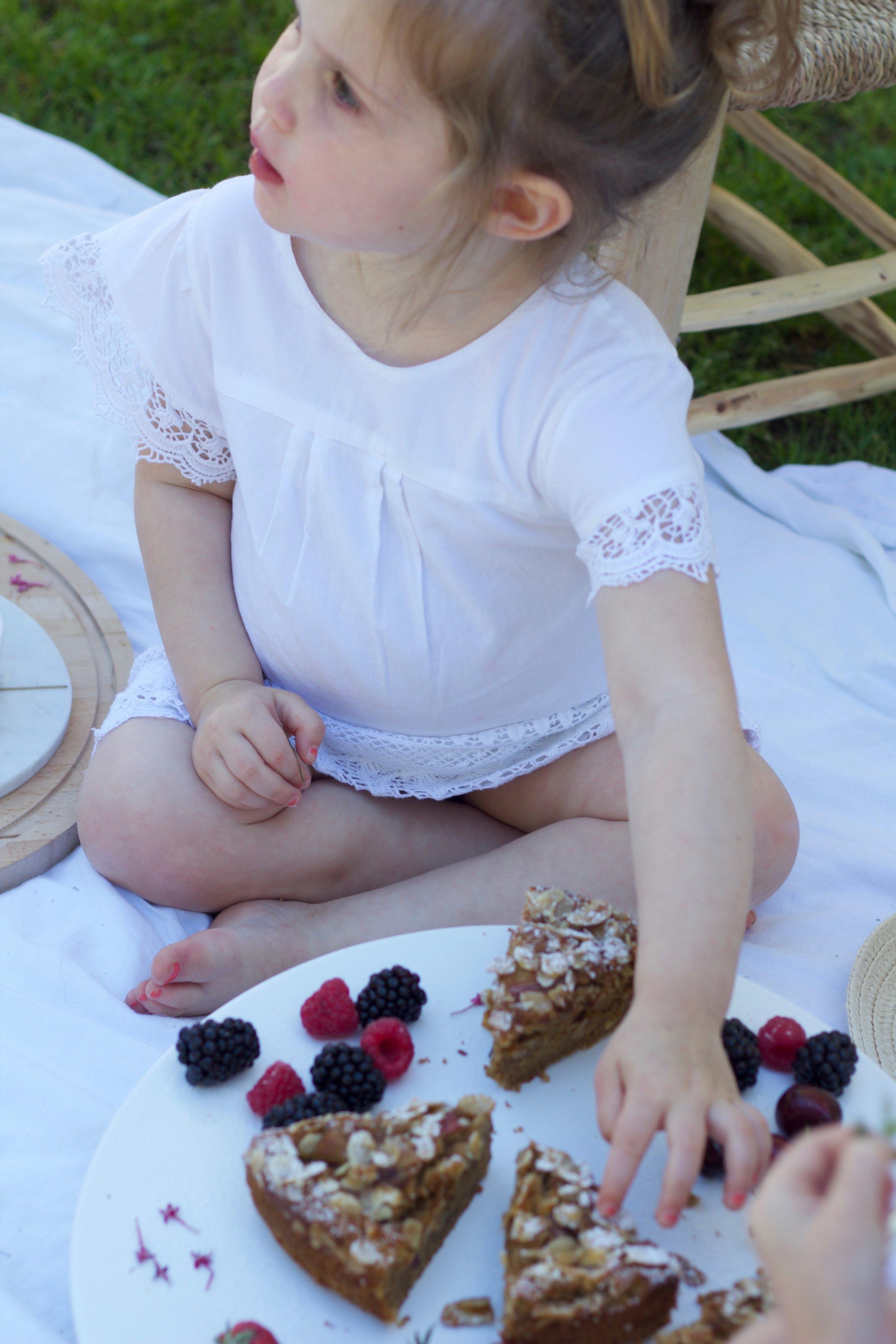 family picinics-motherkind blog