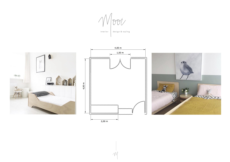 Girls bedroom.jpg