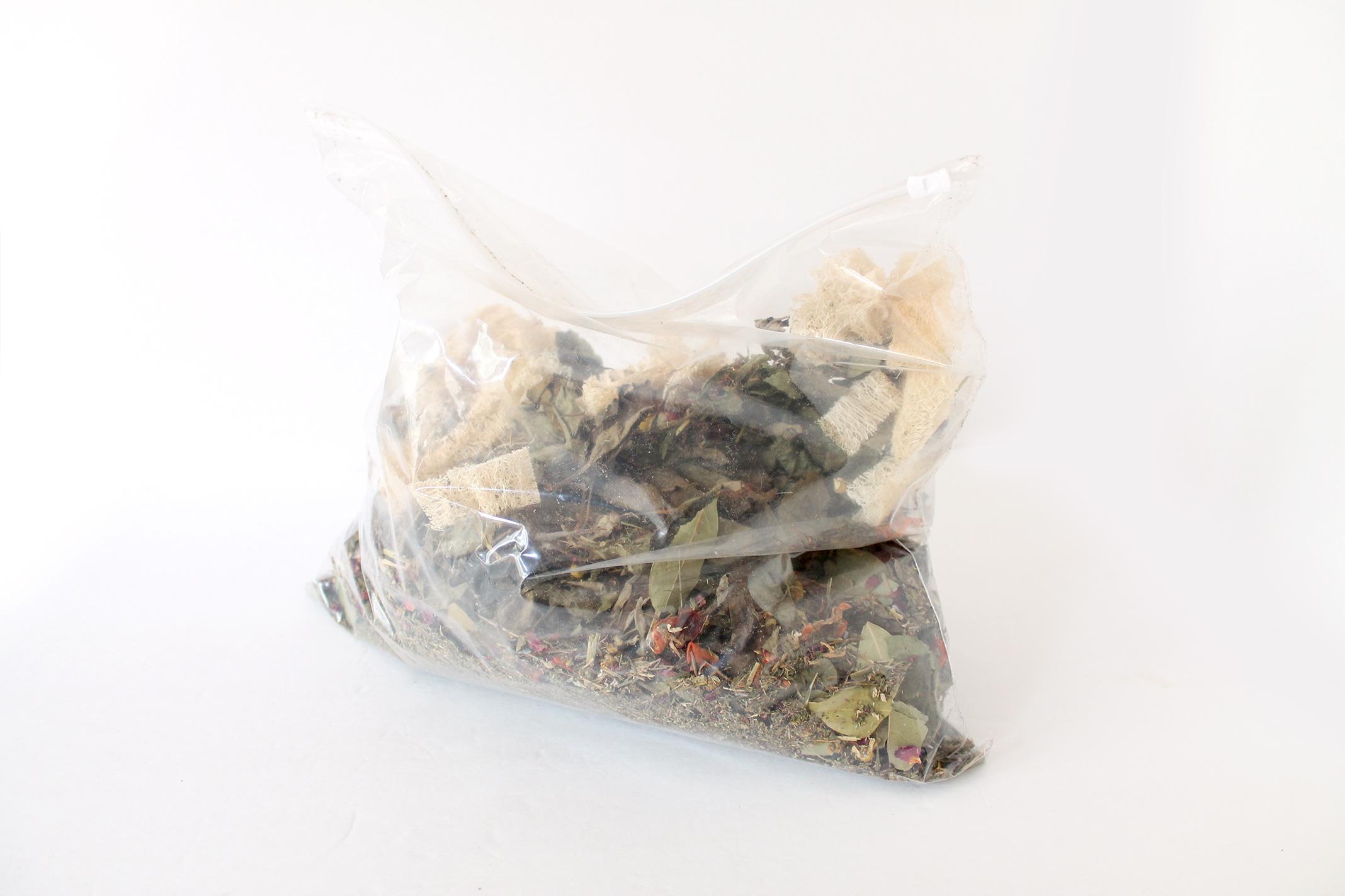 confetti-bag.jpg