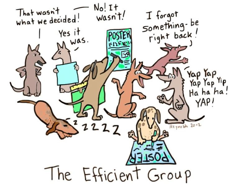 jan262012-efficient-group11.jpg