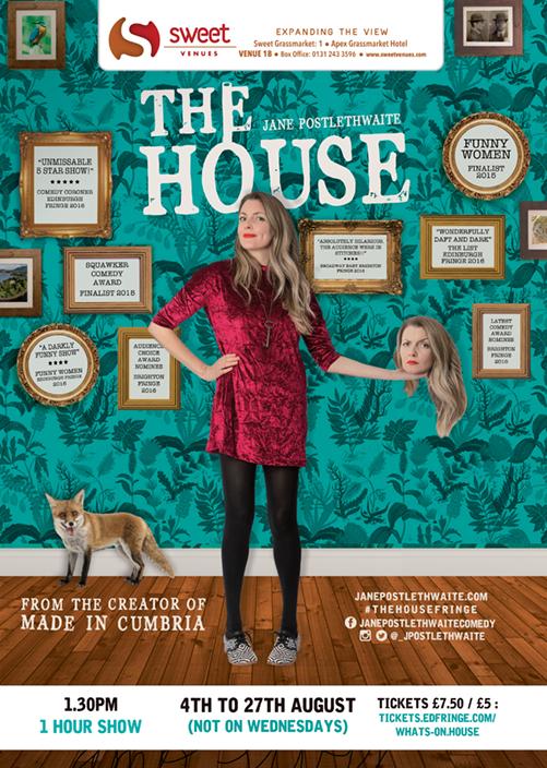 THE HOUSE EDINBURGH POSTER-FLYER WEB ONLY.jpg