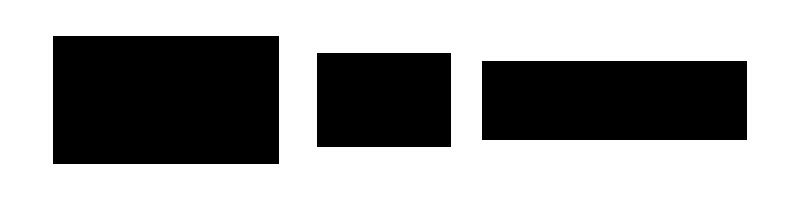 brandmerk-certifications-3.png