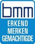 BMM-Keurmerk_NL.jpg