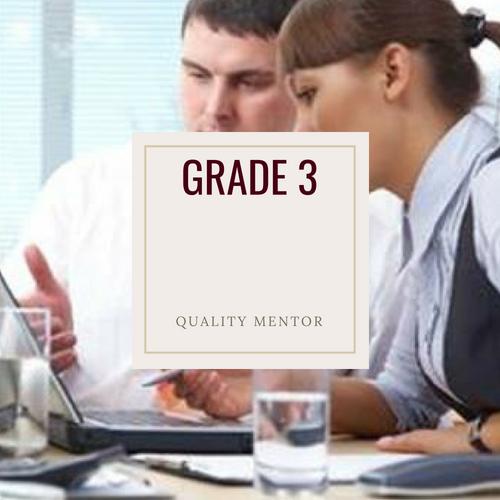 grade 3(4).png
