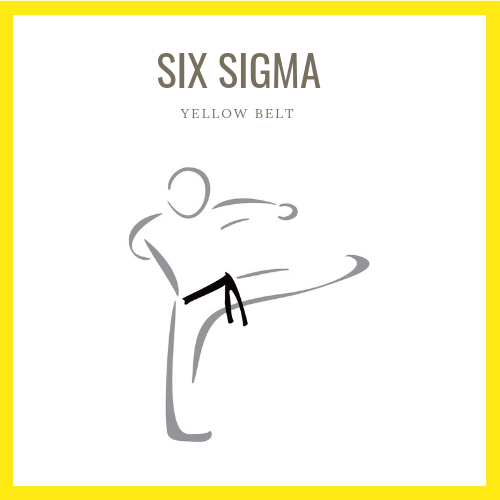 Six sigma yellow.png