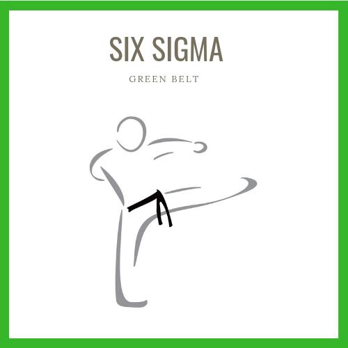 Six sigma green.png
