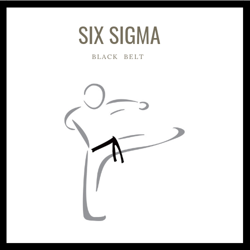 six sigma black.png