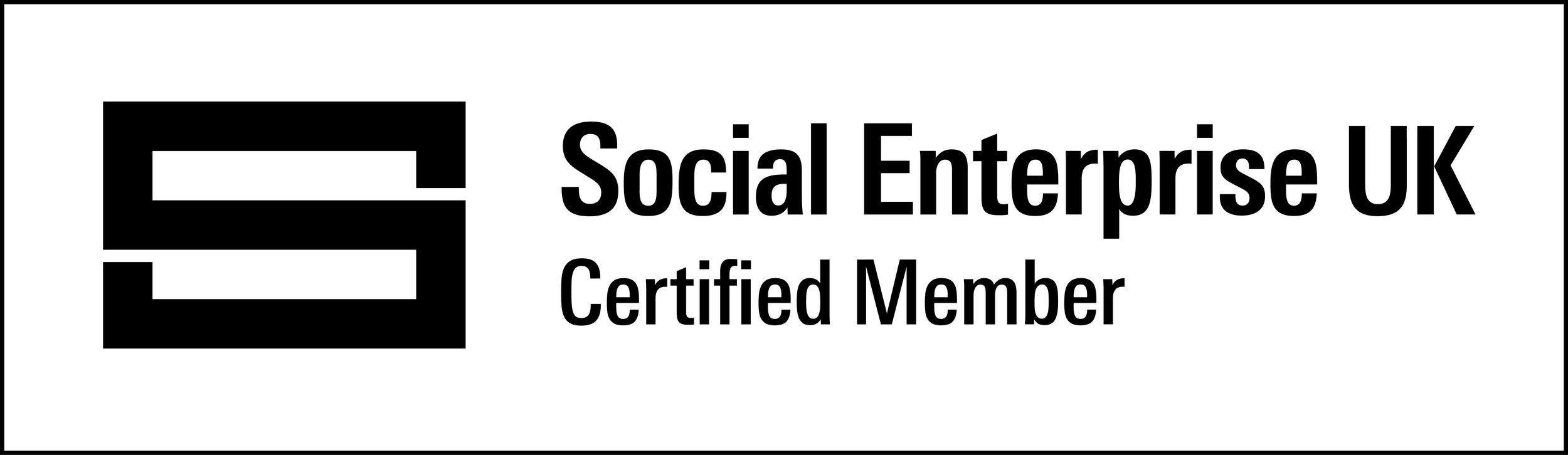 Certified Social Enterprise Badge - Black.jpg