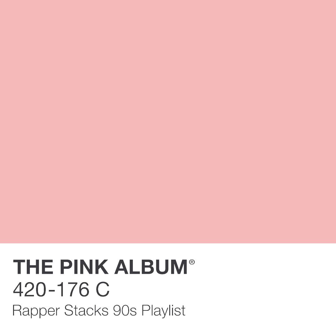 The Pink Album Square.jpg