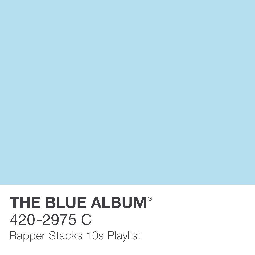 The Blue Album Square.jpg