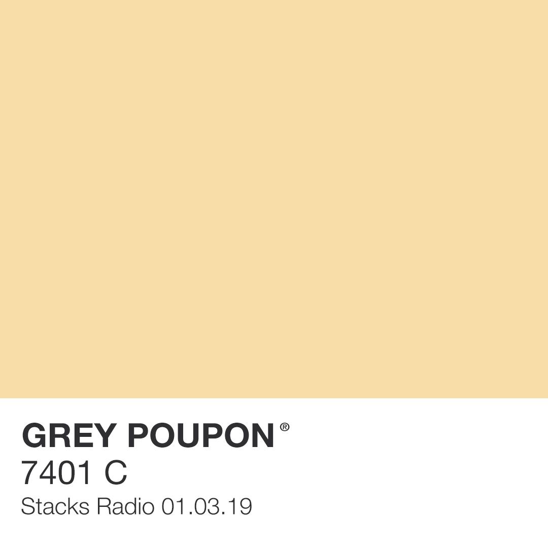 Grey Poupon.jpg