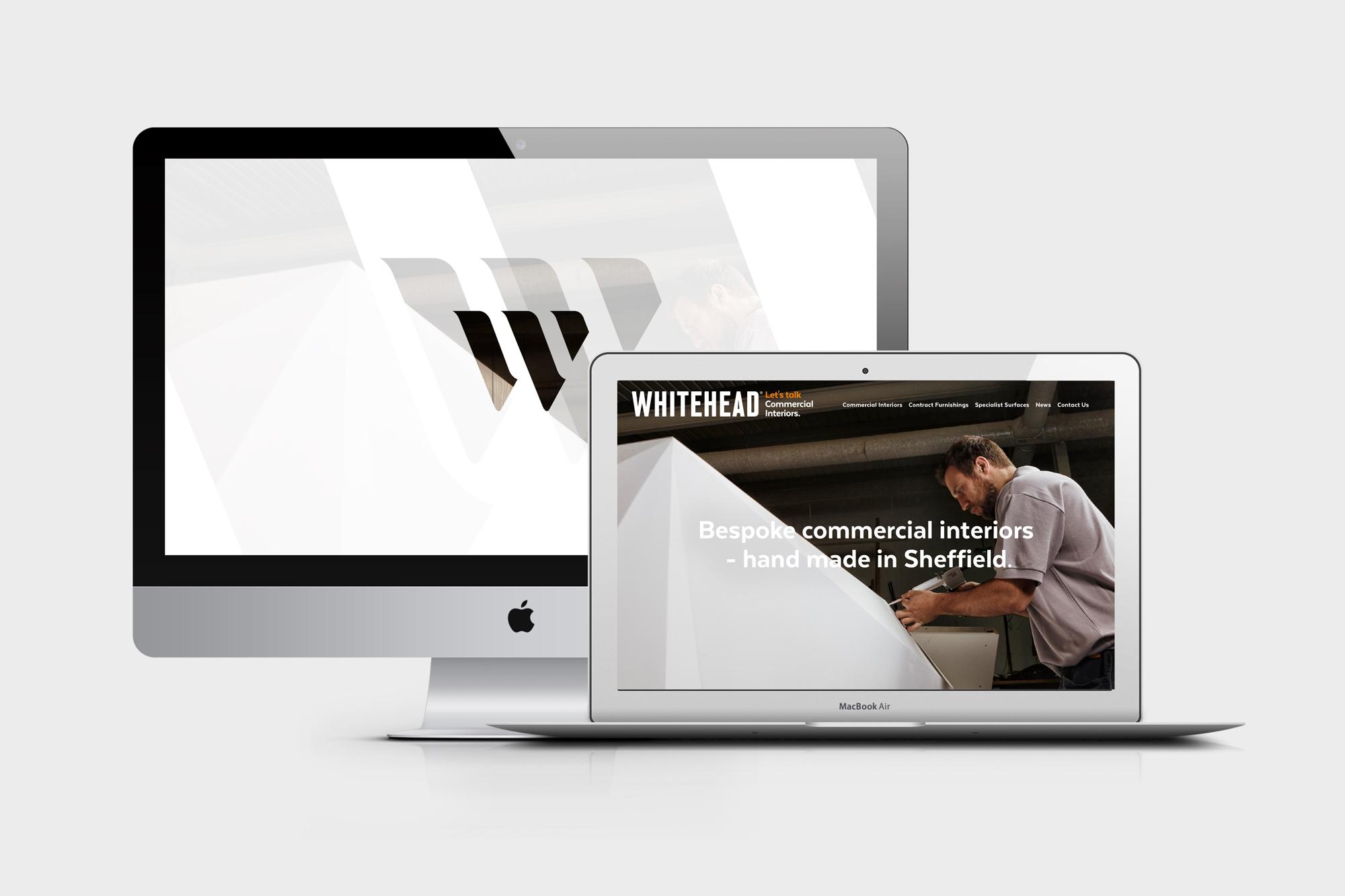 whitehead-rebrand-web.jpg