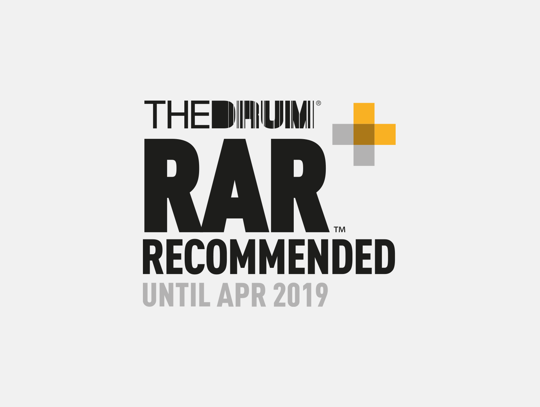 backroom-rar-register