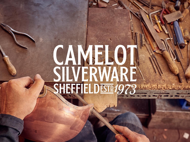 camelot-brand.jpg
